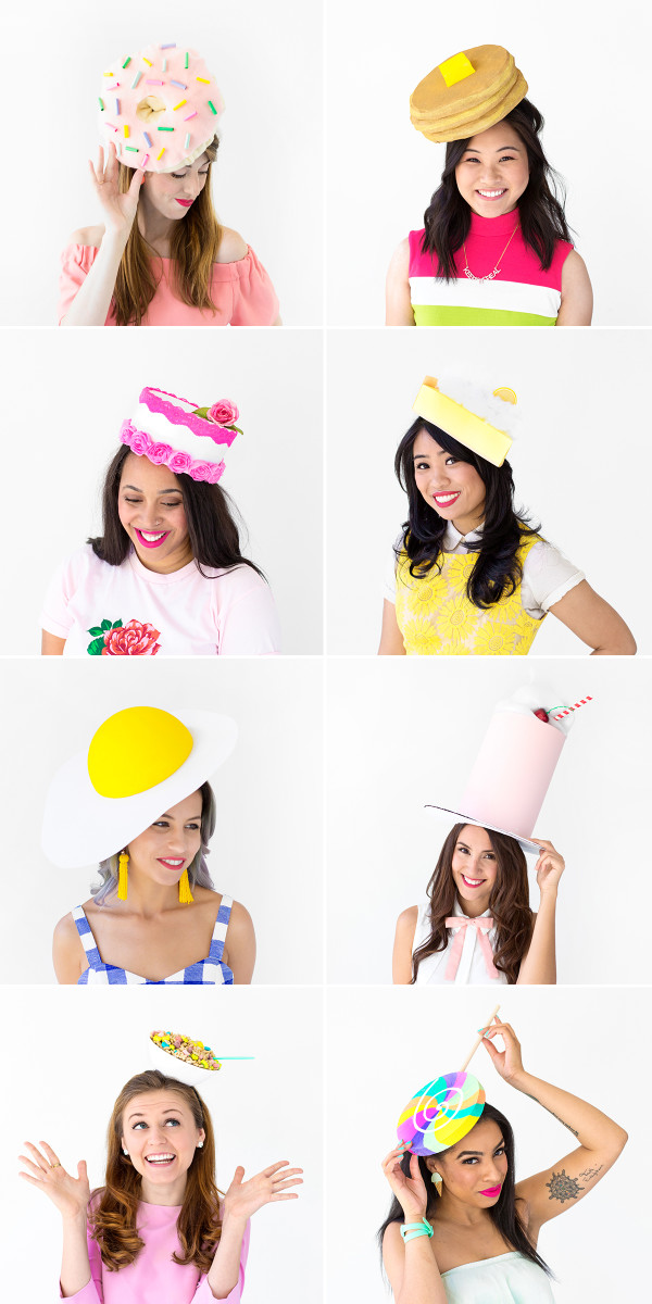 DIY-Food-Themed-Kentucky-Derby-Hats-600x1200