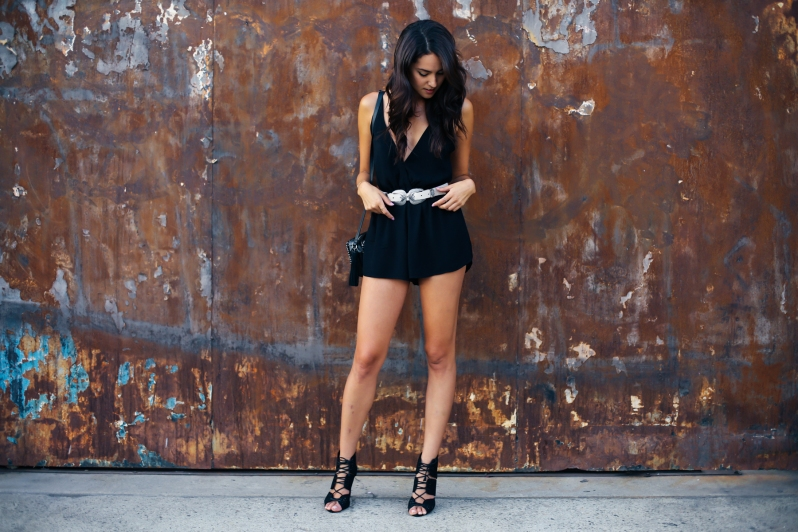 Black-Romper-Erika-WanderwithLove-Fashion-Blogger-RyanbyRyanChua-4705