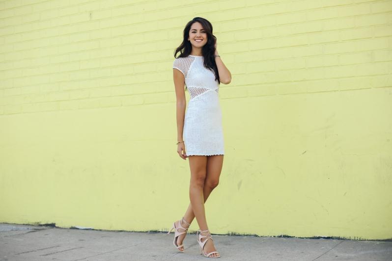 White-Dress-Erika-WanderwithLove-Fashion-Blogger-RyanbyRyanChua-3779