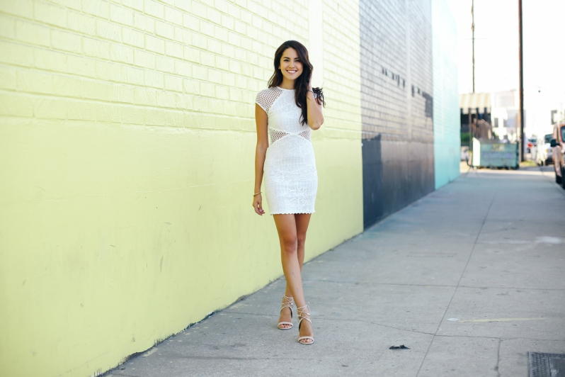 White-Dress-Erika-WanderwithLove-Fashion-Blogger-RyanbyRyanChua-3885