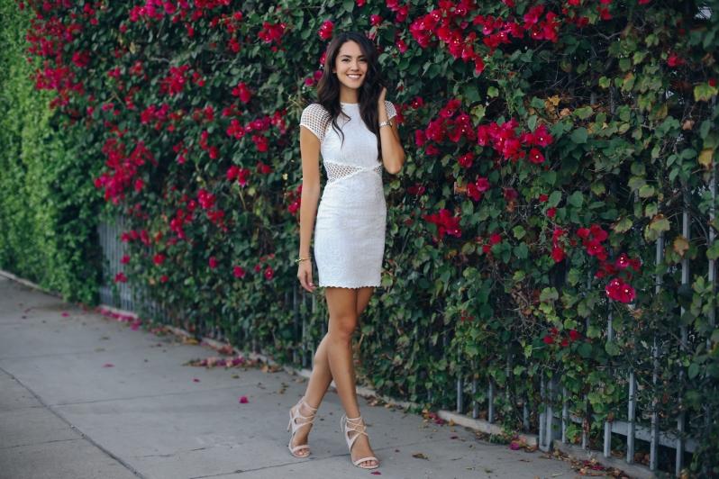 White-Dress-Erika-WanderwithLove-Fashion-Blogger-RyanbyRyanChua-3997