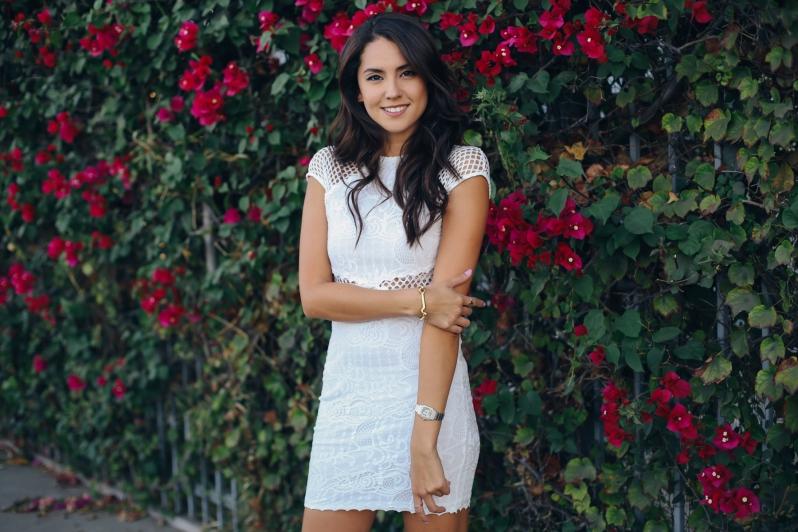 White-Dress-Erika-WanderwithLove-Fashion-Blogger-RyanbyRyanChua-4042