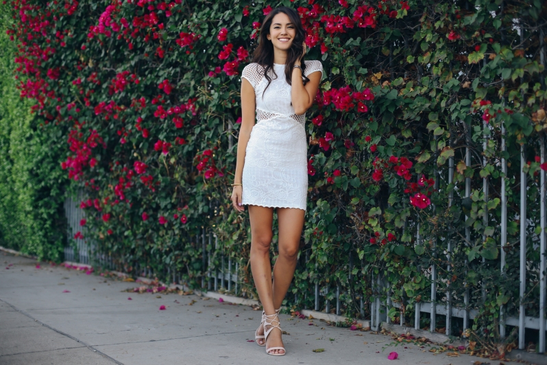 White-Dress-Erika-WanderwithLove-Fashion-Blogger-RyanbyRyanChua-4056