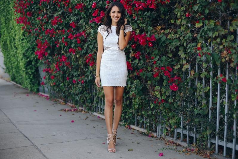 White-Dress-Erika-WanderwithLove-Fashion-Blogger-RyanbyRyanChua-4058