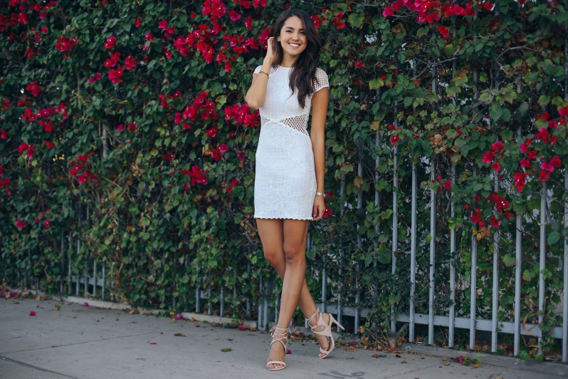 White-Dress-Erika-WanderwithLove-Fashion-Blogger-RyanbyRyanChua-4117