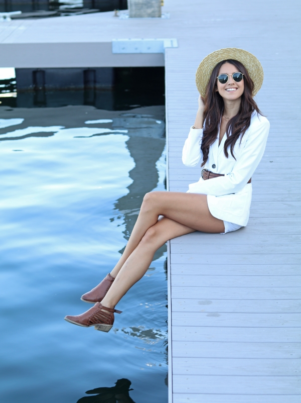 sailing-outfit
