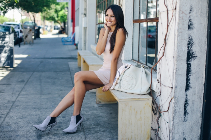 talves-nude-dress-erikadvm-wanderwithlove-fashion-blogger-ryanbyryanchua-1358
