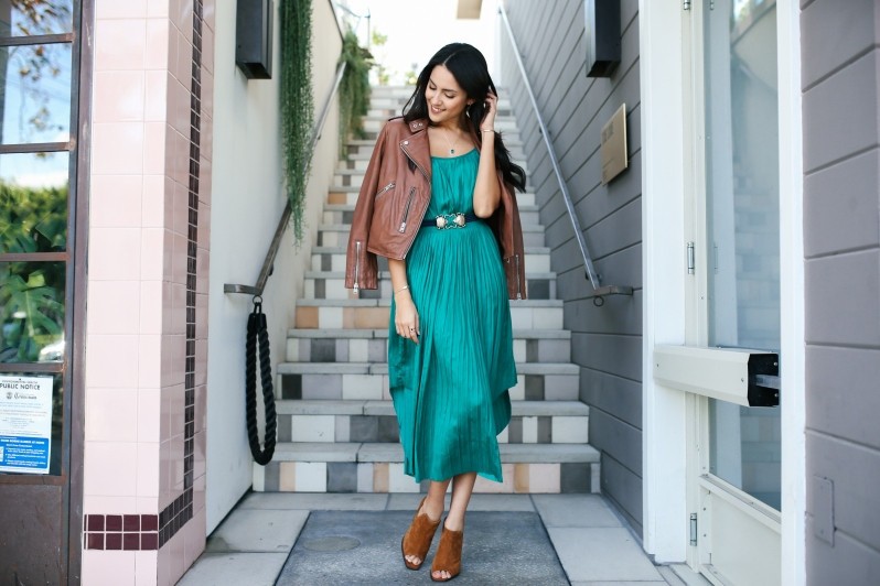 wander-with-love-blogger-erika-vargas