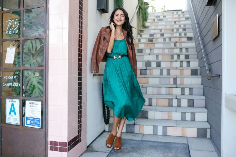 wander-with-love-erika-vargas-la-blogger