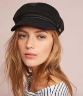 hats fall