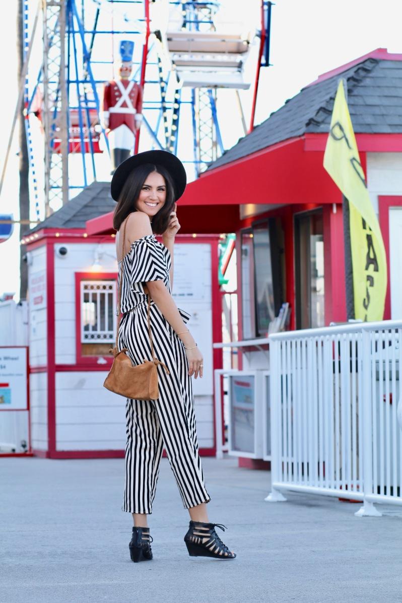 Coachella look 2018 wander with love