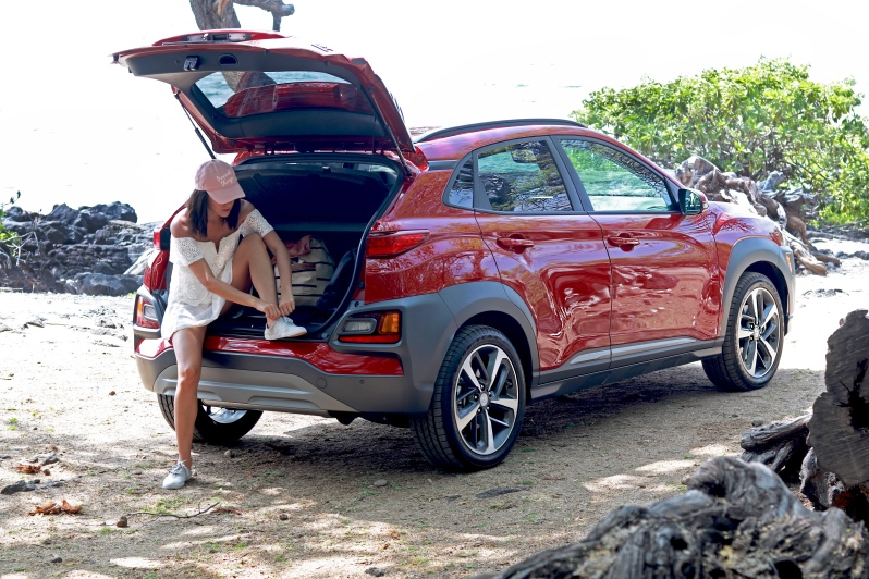 Travel with Hyundai wander with love copy